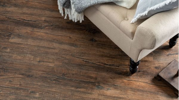 Furniture Pads For Vinyl Plank Flooring