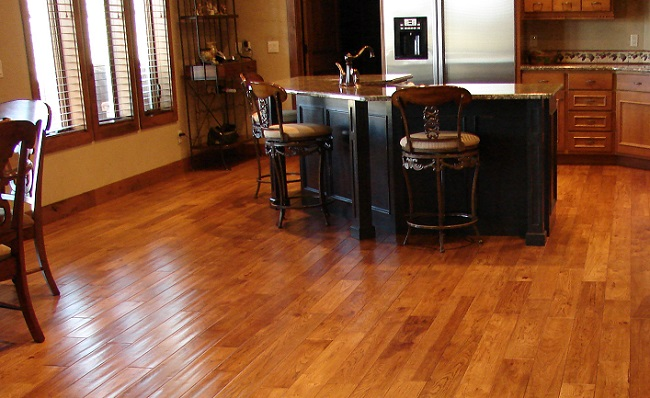 Best Polish For Hardwood Floors