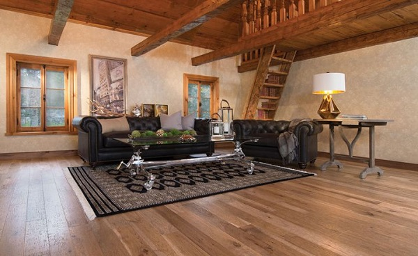 best area rugs for hardwood floors Best Area Rugs