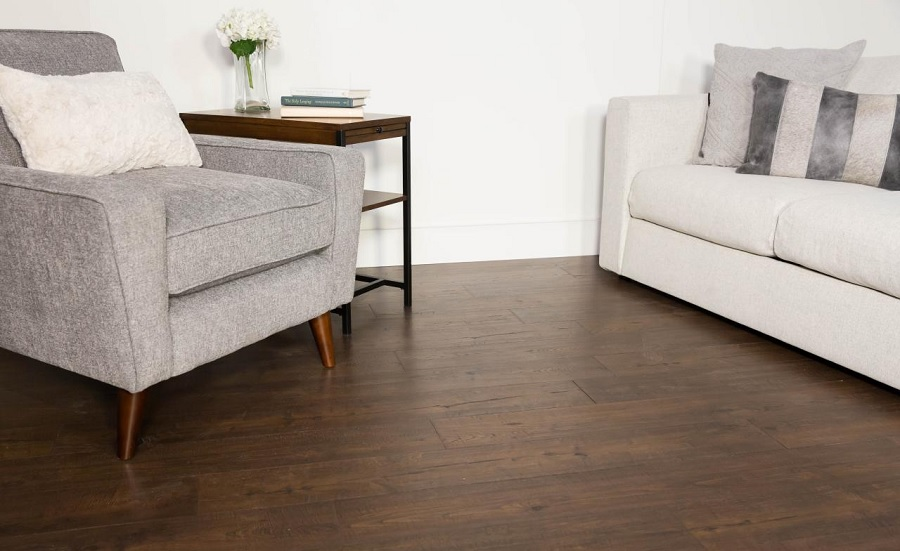 Best Furniture Pads For Laminate Floors