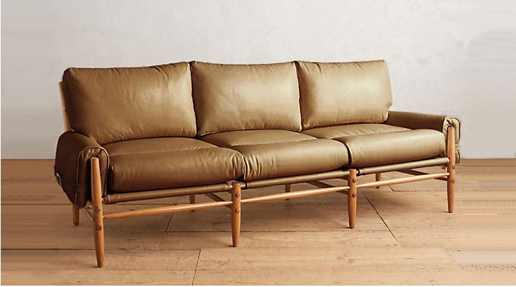 My Couch From Sliding On Hardwood Floors