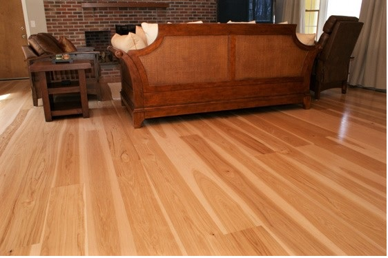 How Soon Can You Put Furniture On Vinyl, Best Furniture Pads For Vinyl Plank Flooring