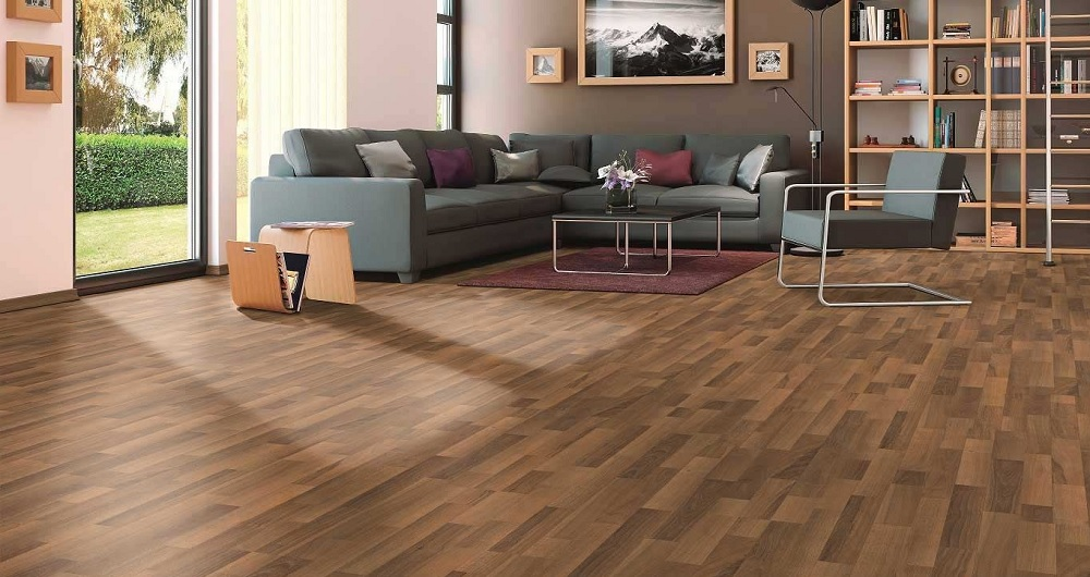 Protect Laminate Flooring From Furniture, How To Protect Laminate Flooring From Chairs