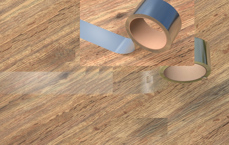 How To Remove Sticky Tape Residue From, Wd40 On Laminate Flooring