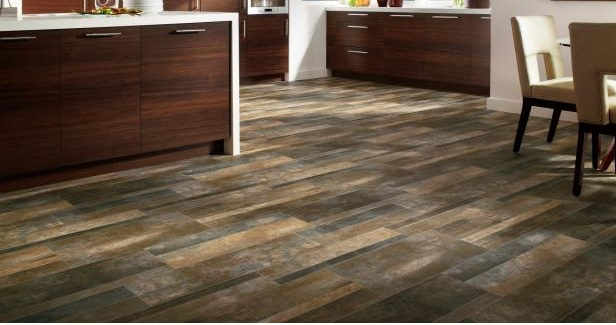 Rug Pads Safe For Vinyl Plank Floors, What Area Rugs Are Safe For Vinyl Plank Flooring